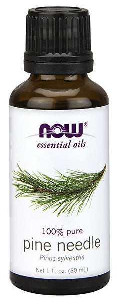 PINE OIL 1 OZ, 1-Ounce