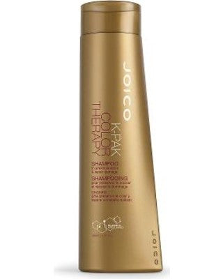 Joico K-Pak Color Therapy Shampoo 10.1 Oz. - BEAUTY IT IS