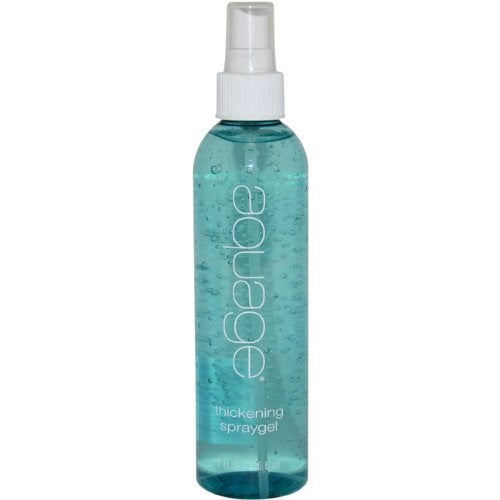 Aquage Thickening Spraygel, 8 oz