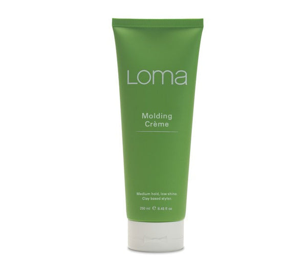 Loma Molding Creme, 8.45 oz - BEAUTY IT IS