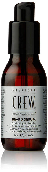 American Crew Beard Serum 1.7 Ounce