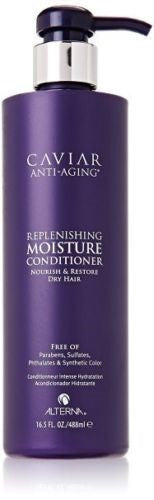 Alterna Caviar Anti-Aging Replenishing Moisture Conditioner, 16.5 oz