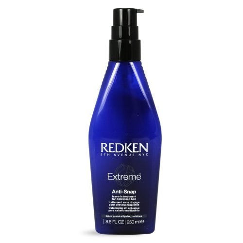 Redken Extreme Anti-Snap Treatment, 8.5 oz - BEAUTY IT IS