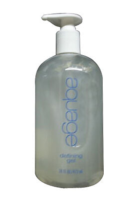 Aquage Defining Gel 16 oz