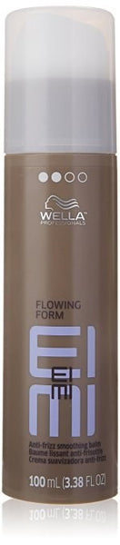 Wella EIMI Smooth - Flowing Form Anti-Frizz Smoothing Balm 3.38 oz - BEAUTY IT IS