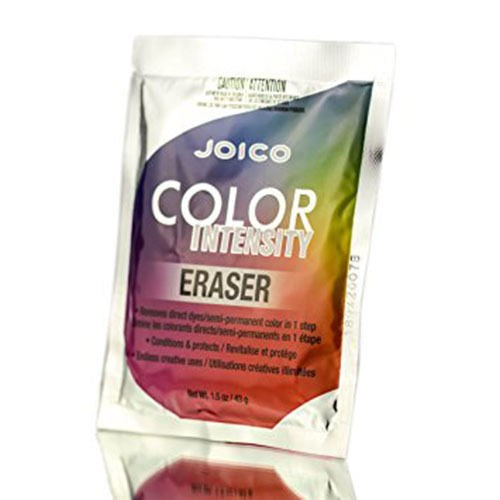 JOICO Color Intensity ERASER Color Remover 1.5 oz.