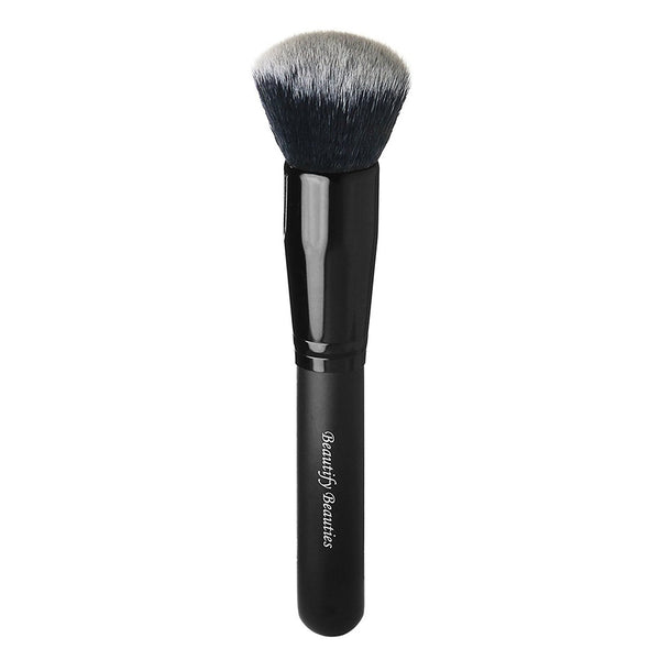 Beautify Beauties Powder Brush