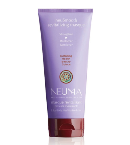 NEUMA NeuSmooth Revitalizing Masque 6.8oz / 200g