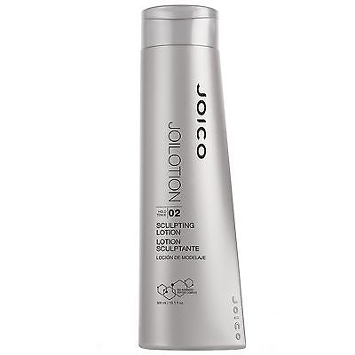 JOICO JOILOTION, 10 oz