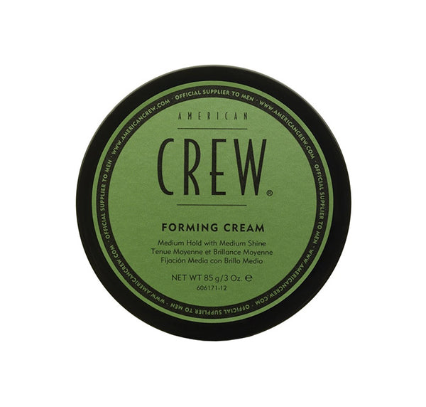 American Crew Forming Cream 3 Ounce