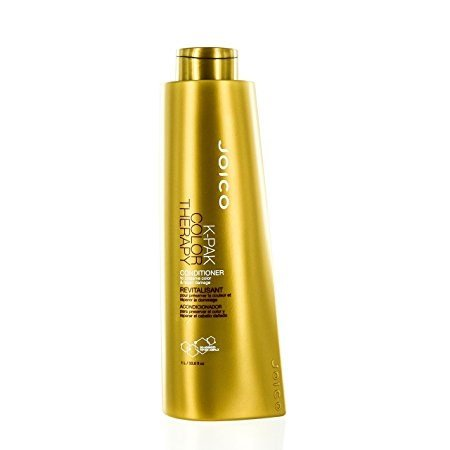 Joico K?PAK Conditioner, Liter