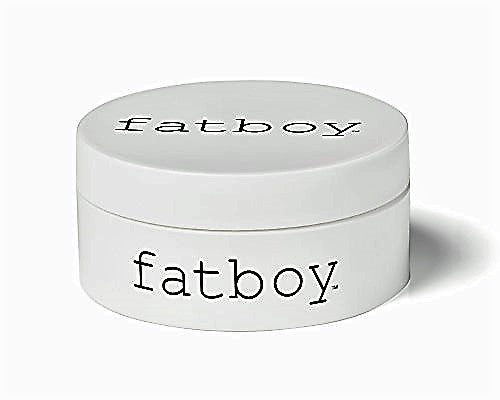Fatboy Perfect Putty, 2.6 Ounce, 2.6OZ
