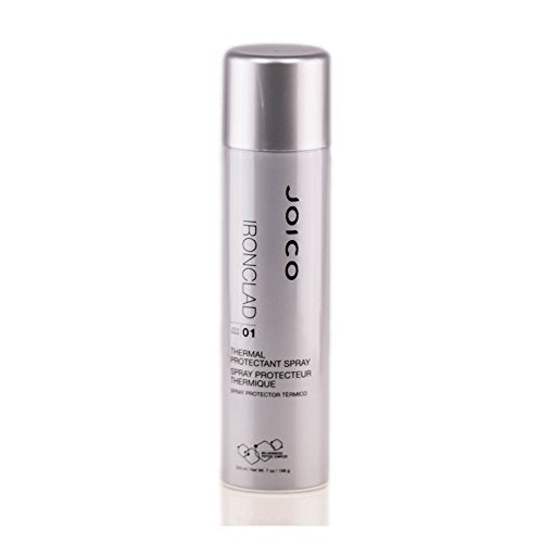 JOICO JO IRONCLAD THERMAL SPRY, 7 oz