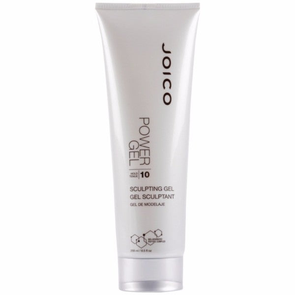 JOICO JO POWER GEL, 8.5 oz