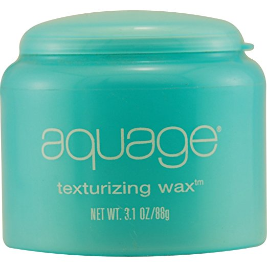 Texturizing Wax 3.1oz, 3.1 ounces