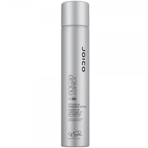 JOICO JOIMIST MEDIUM, 9.1 oz