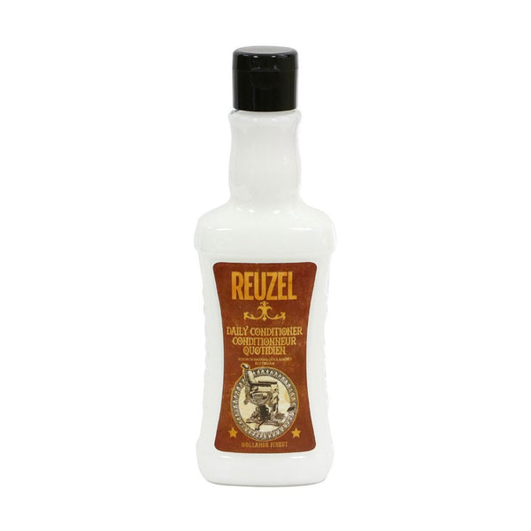 Reuzel Daily Conditioner, 3.38 oz
