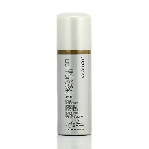JOICO JO TINT SHOT LT BROWN, 2 oz