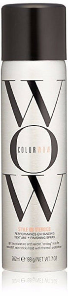 Color Wow Style On Steroids Texture Spray 7 Oz