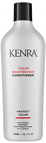 Kenra Color Maintenance Conditioner 10.1 Ounce