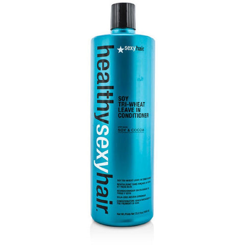 Sexy Hair Tri-Wheat Leave In Conditioner