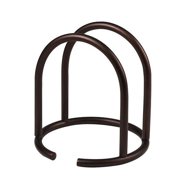 Spectrum Diversified Euro Napkin Holder, Bronze