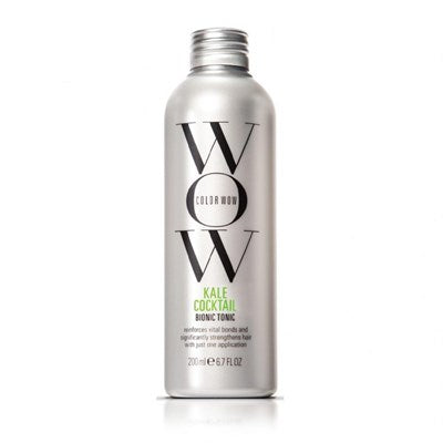 Color Wow Kale Cocktail Bionic Tonic, 6.7 oz