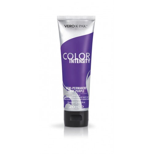 JOICO VERO INTENSITY LT PURPLE, 4 oz