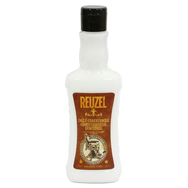 Reuzel Daily Conditioner, 11.83 oz