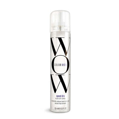 Color Wow Speed Dry Blow Dry Spray 5 Ounce