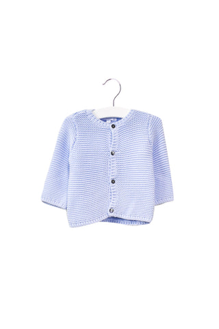 10025622 Jacadi Baby~Cardigan 3M at Retykle