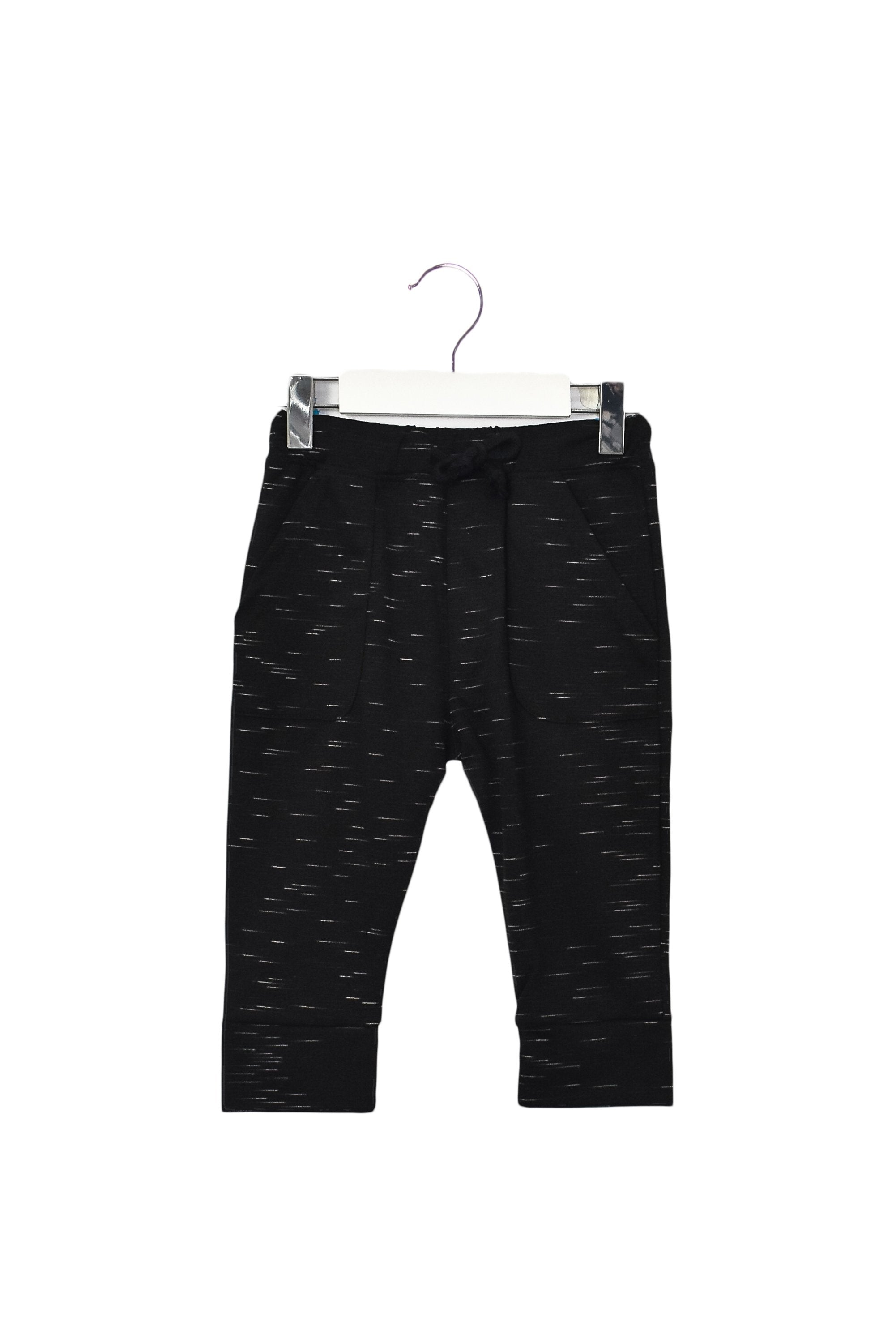 10033281 Milk on the Rocks Kids~Pants 2T-12 at Retykle