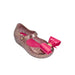10039468 Mini Melissa Kids~Shoes 12M-6T (EU 21-30/US 6-12) at Retykle