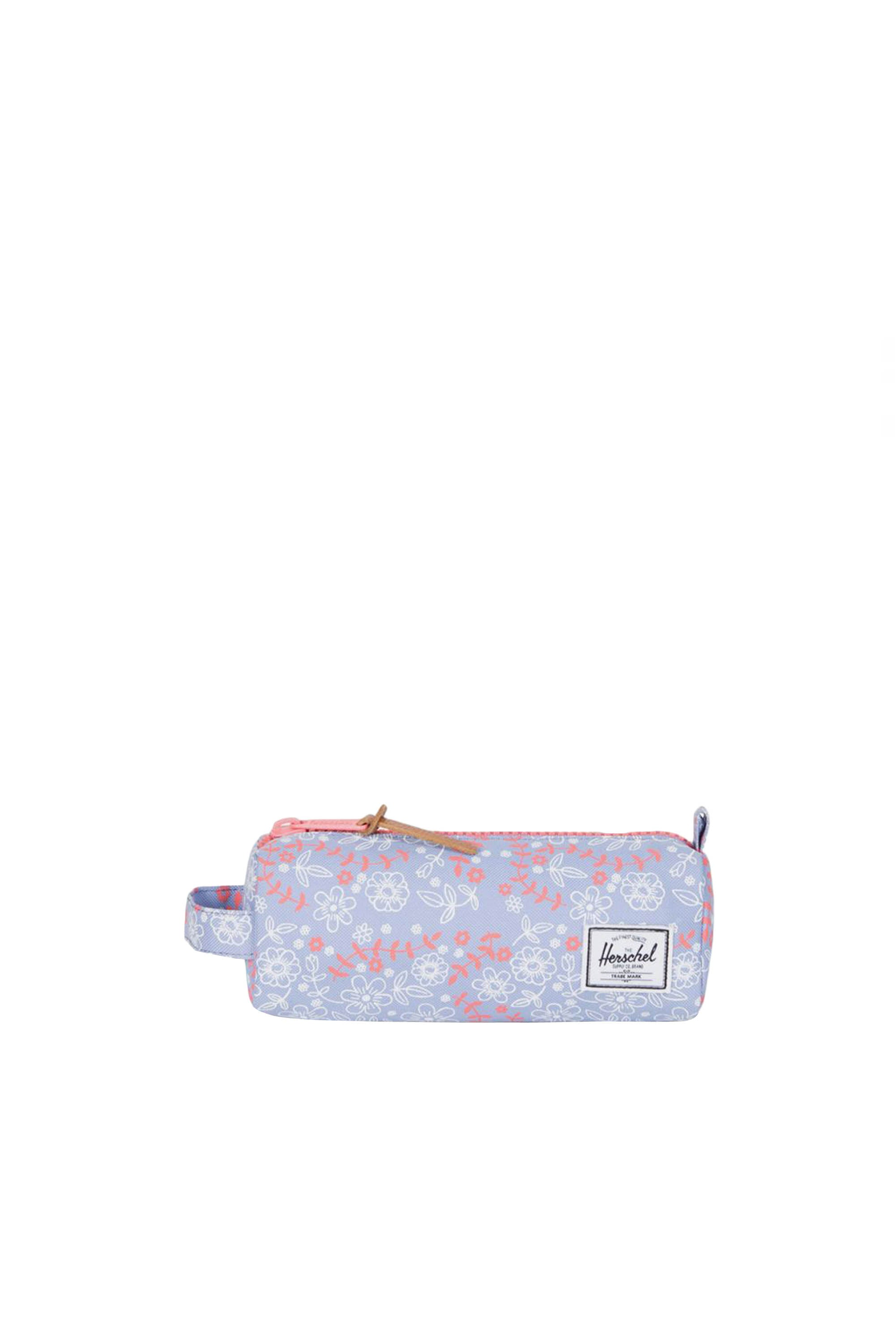 10039516 Herschel Kids~Pencil Case O/S at Retykle