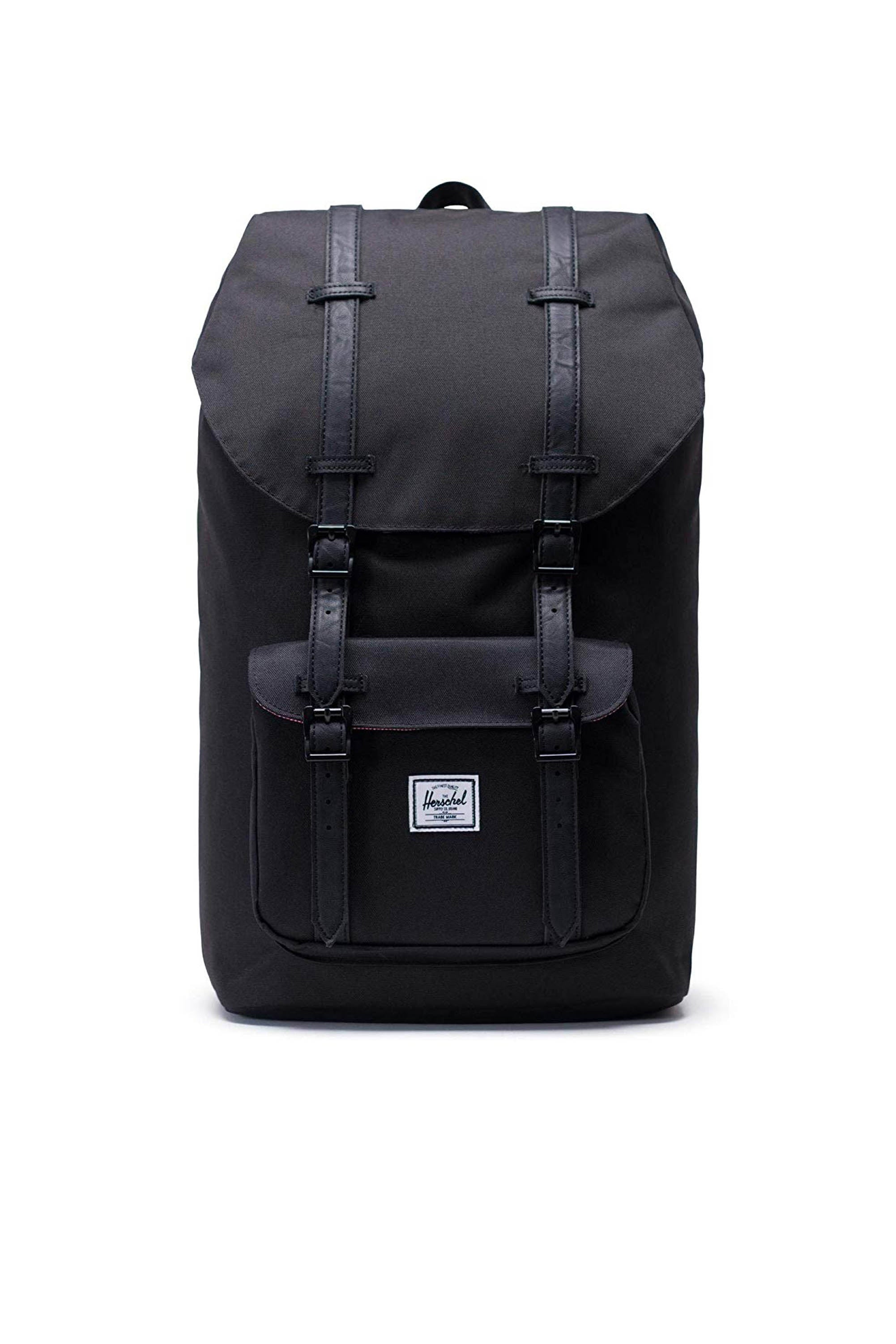 10039520 Herschel Kids~Backpack O/S at Retykle