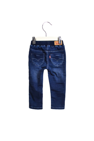 10020635 Levi's Baby~Jeans 12M at Retykle