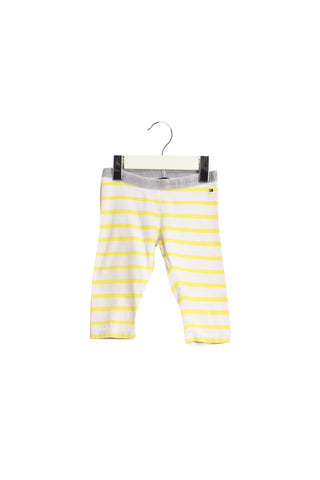 10023219 Tommy Hilfiger Baby~Leggings 18-24M at Retykle