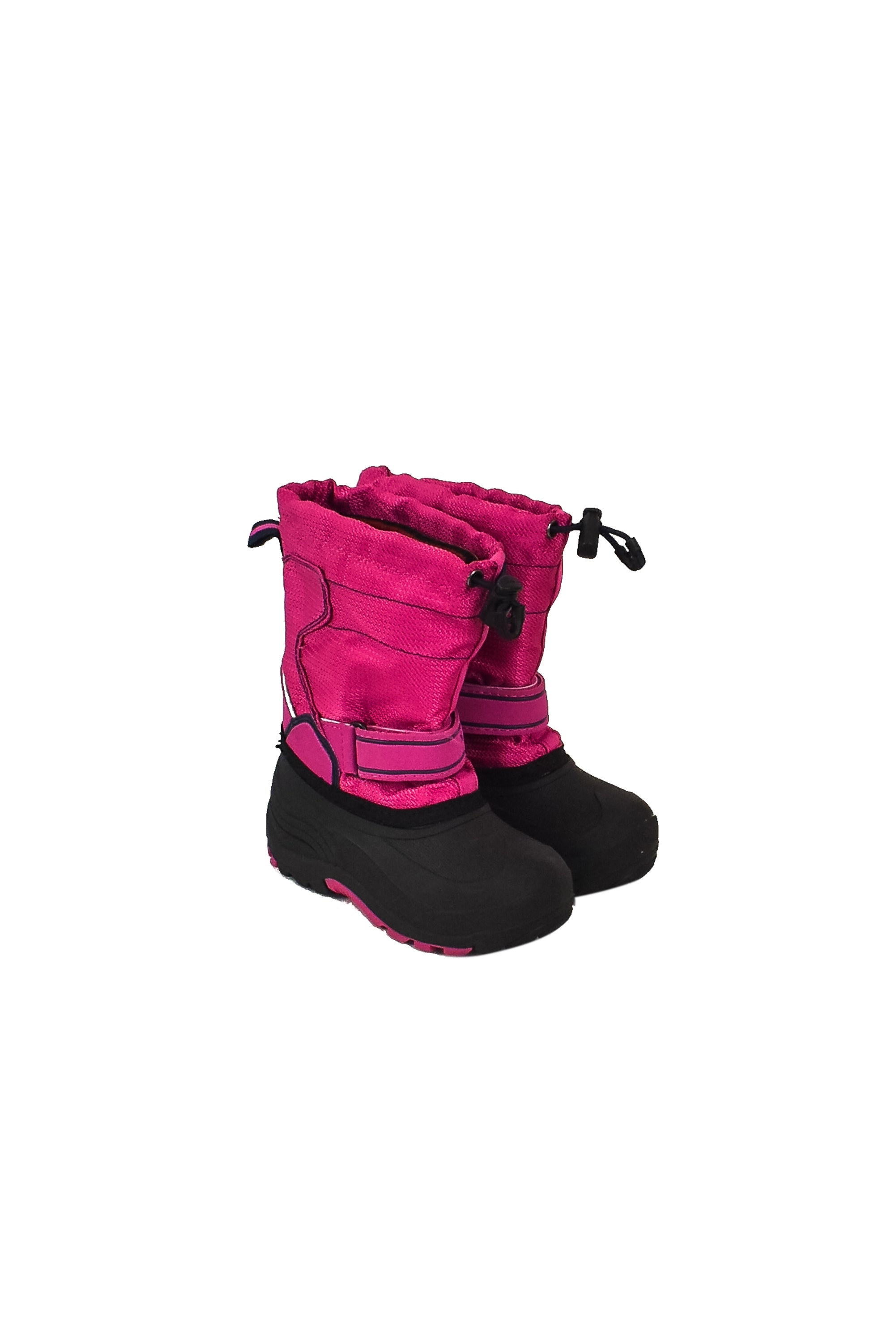 10033532 Kamik Kids~Boots 4T (US 10) at Retykle
