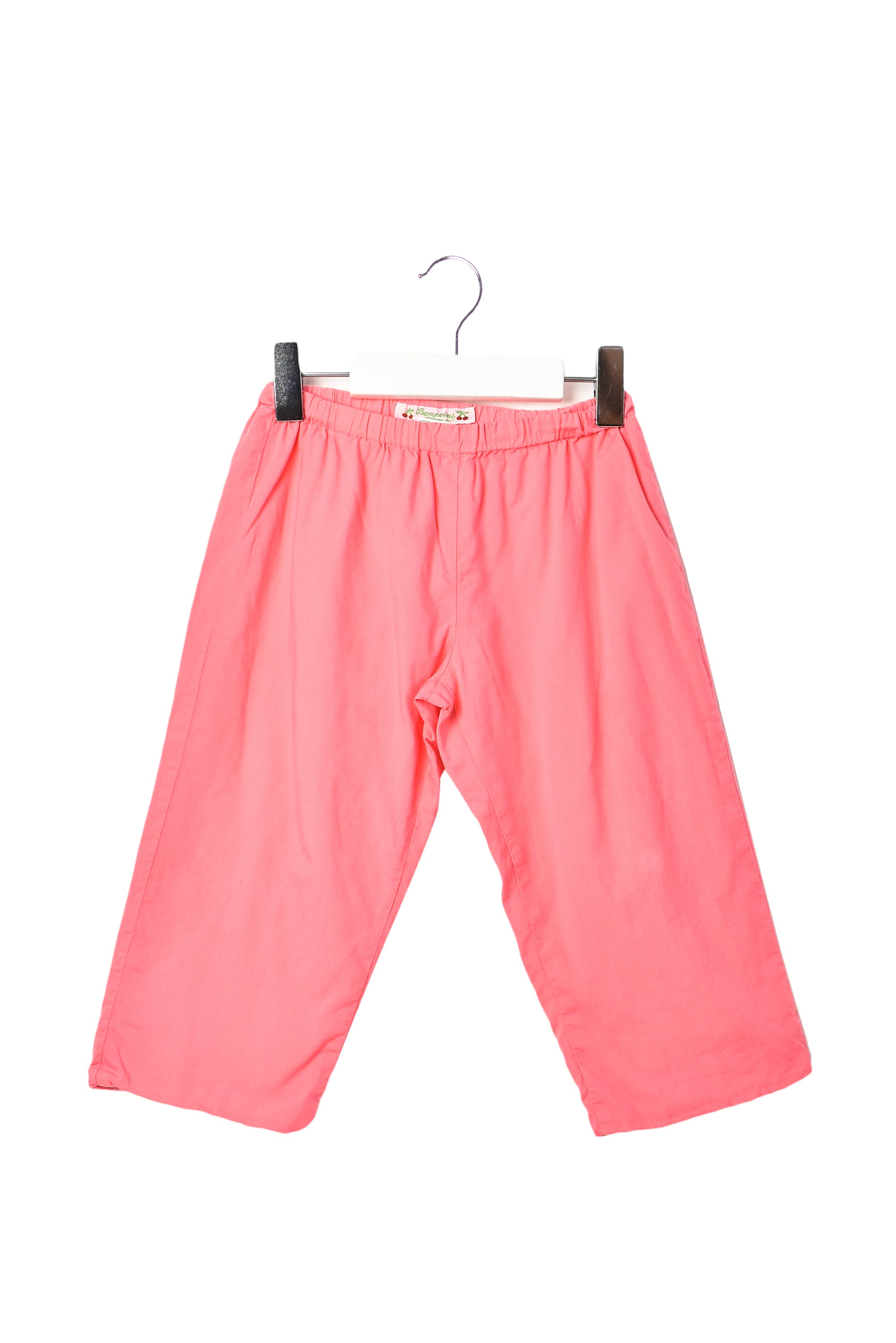 10006268 Bonpoint Kids~Pants 2T at Retykle