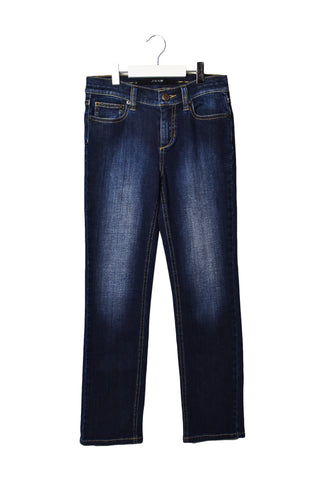 Jeans 10T
