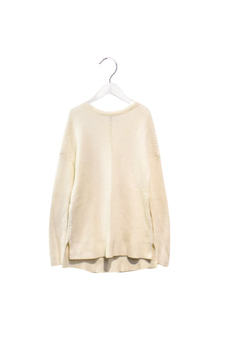 10027798 Vince Kid~Sweater 10-12 (S/P) at Retykle