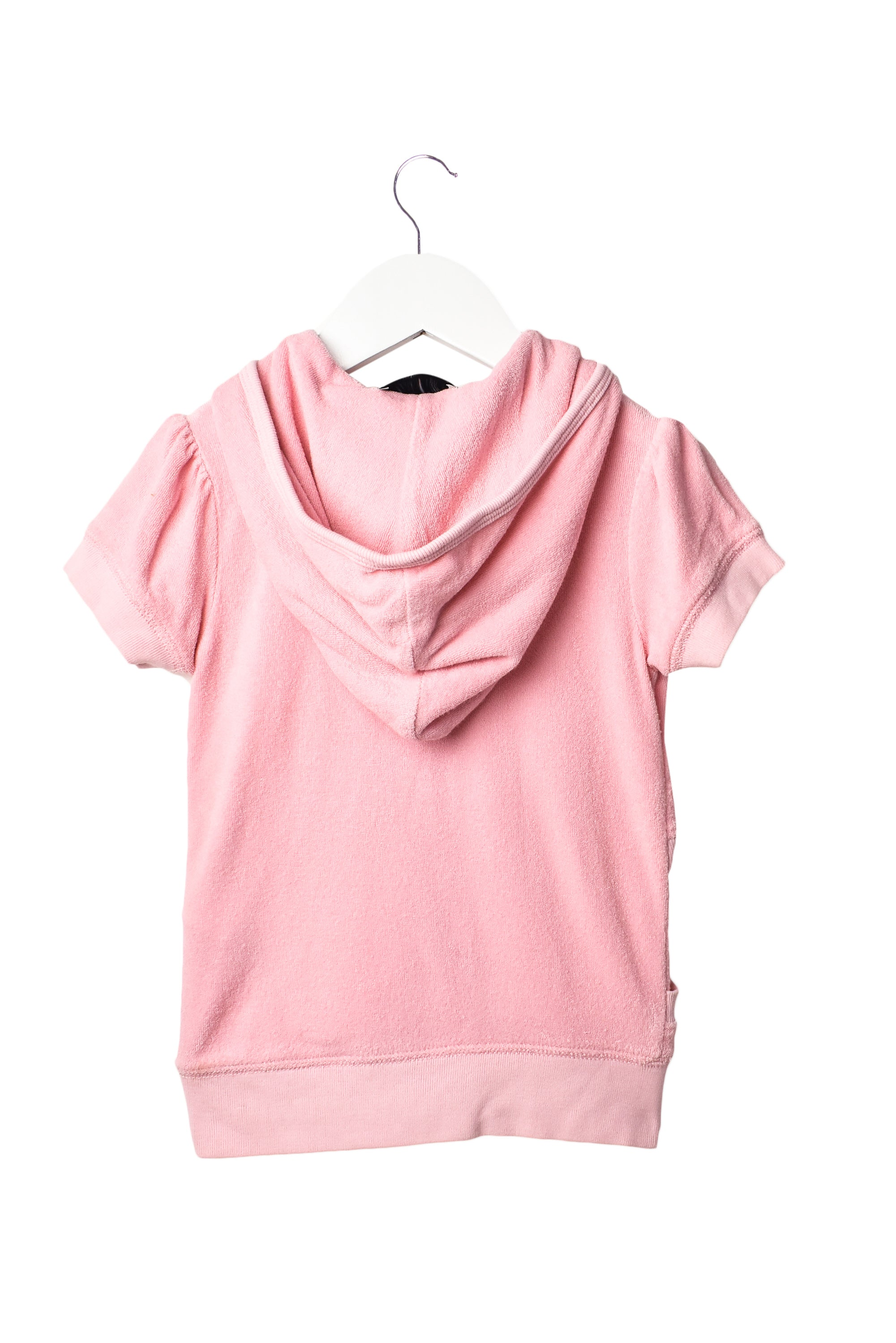 10006256 Juicy Couture Kids~Sweatshirt 4T at Retykle