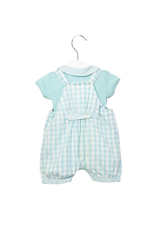 10010875 Jacadi Baby~Overall Set 1M at Retykle