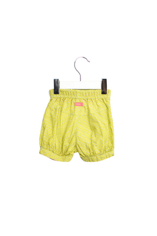10015035 Catimini Baby ~ Shorts 3M at Retykle