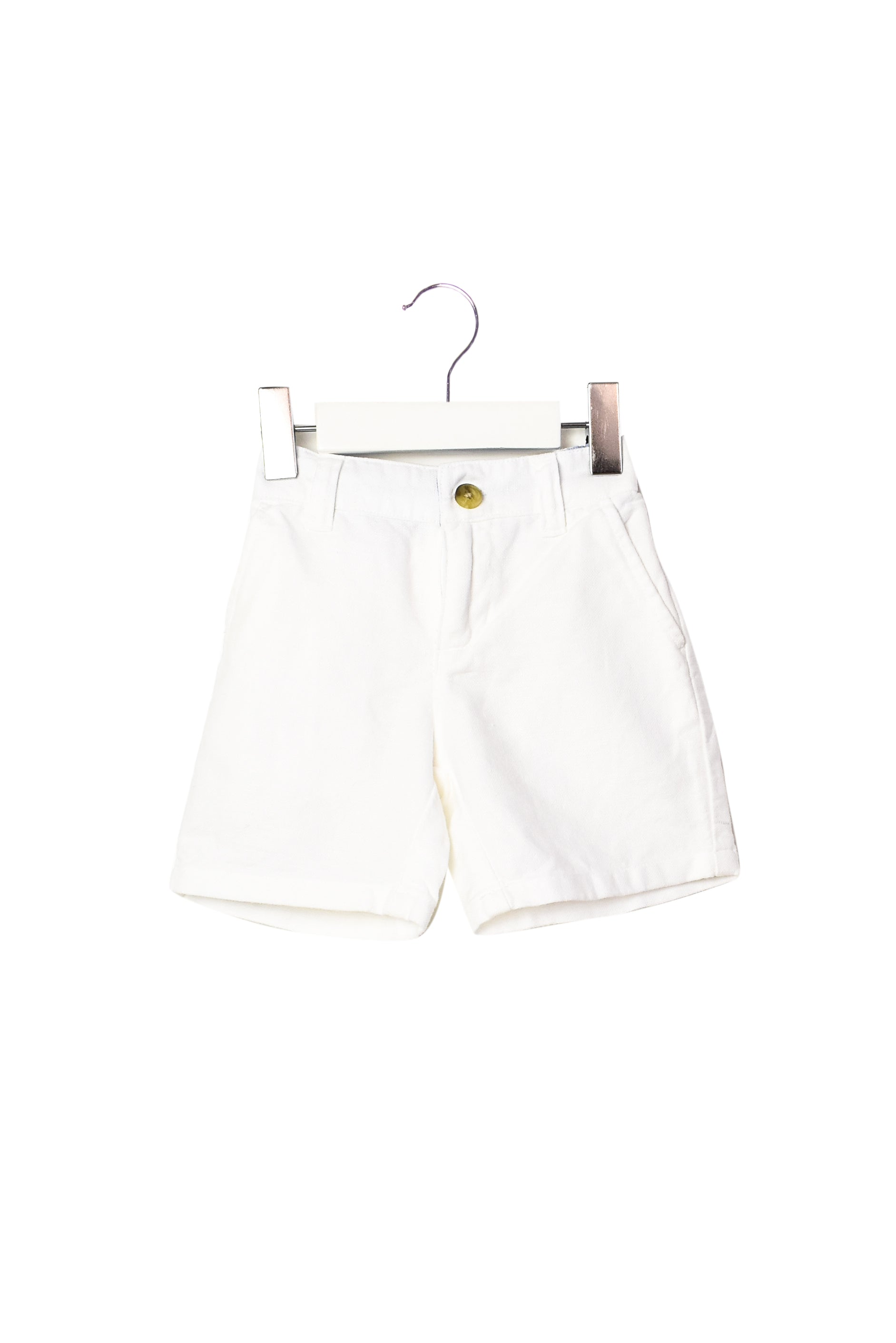 10006307 Janie & Jack Baby~Shorts 6-12M at Retykle