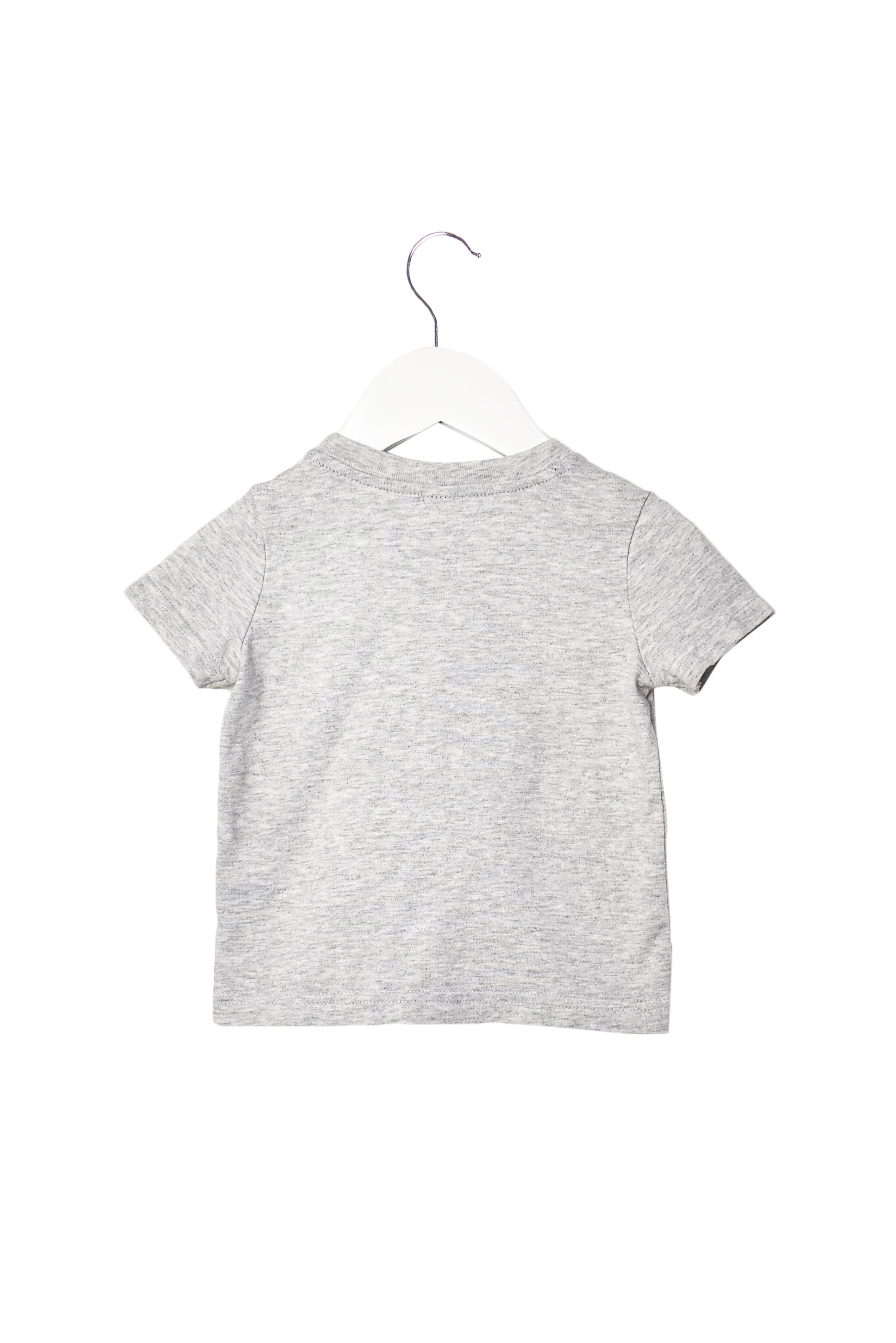 10006407 Janie & Jack Baby~T-shirt 6-12M at Retykle