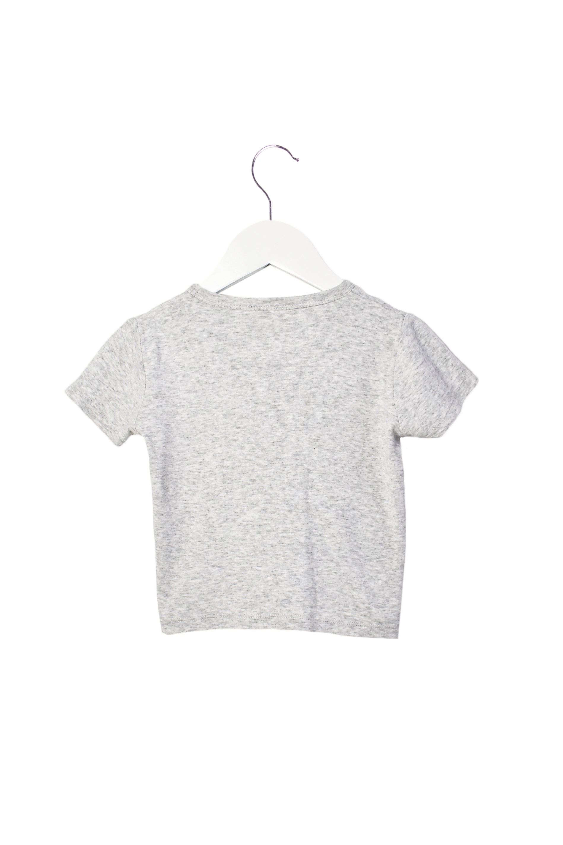 10006354 Seed Kids~T-Shirt 2T, Seed Retykle | Online Baby & Kids Clothing Hong Kong