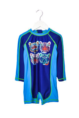 10006497 Pumpkin Patch Kids~Swimwear 3T at Retykle