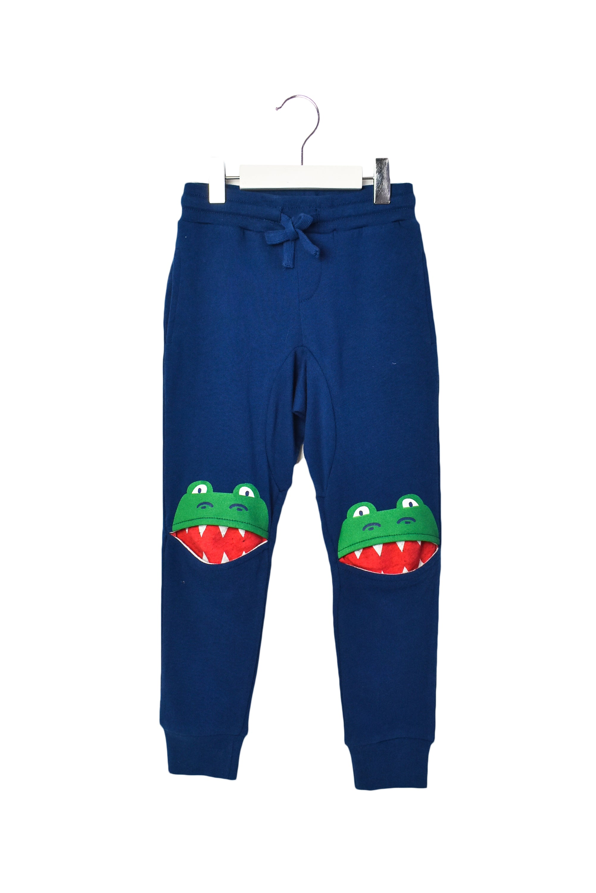 10006498 Seed Kids~Pants 3-4T at Retykle