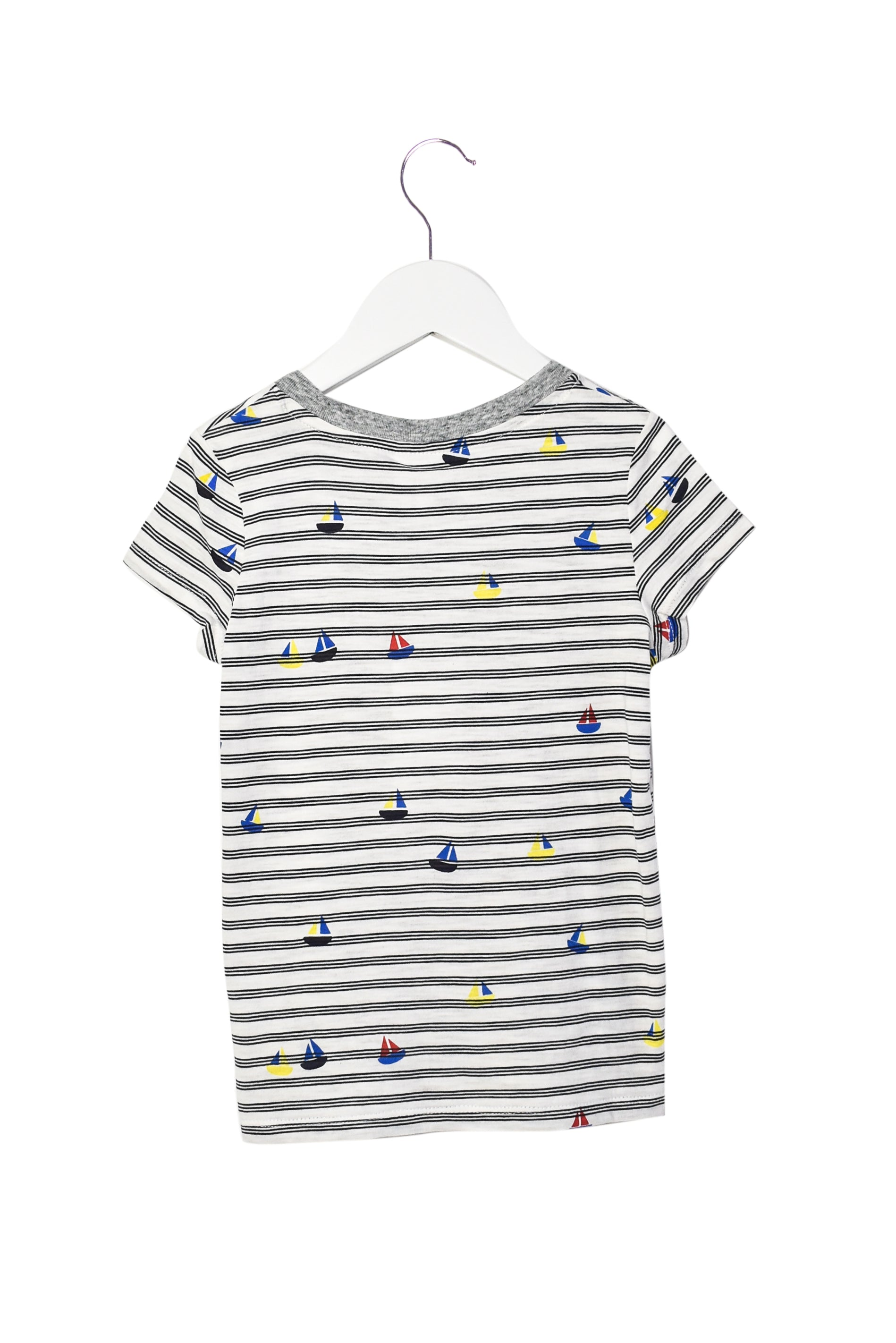 10006499 Seed Kids~T-shirt 3-4T at Retykle